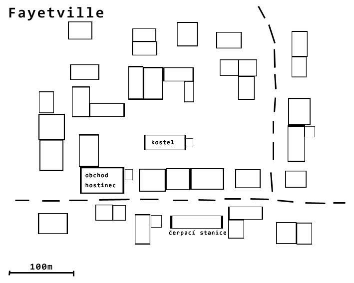 Fayetville.jpg